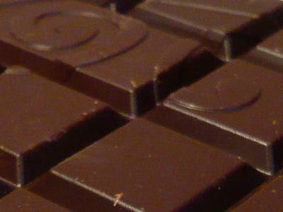 ¿Es venenoso el chocolate para los perros?